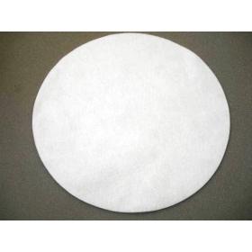 Filtre Microfiltre à l'unité UZ930, DP9000, DP9000Royal