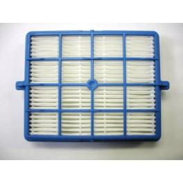 Filtre Hepafilter H10 BLEU Lux Powerprof royal à l'unité