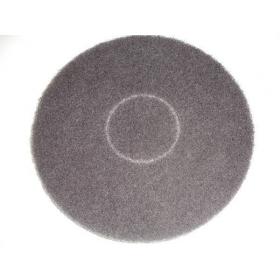 Abralux noir 42 cm pour K2 à l'unité