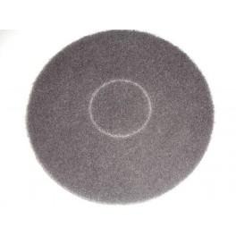Abralux noir 28 cm pour K28 à l'unité