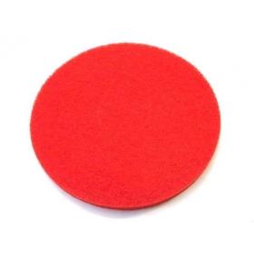 Abralux rouge 28 cm pour K28 à l'unité
