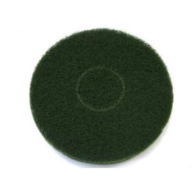 Abralux vert 28 cm pour K28 à l'unité