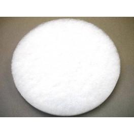 Polilux blanc 28 cm pour K28 à l'unité