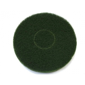 Abralux vert 32 cm pour K1 à l'unité