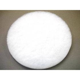 Polilux blanc 32 cm pour K1 à l'unité