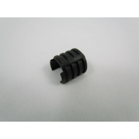 Bague clips de tube rigide Max 2 Tekna