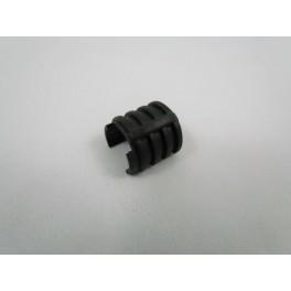 Bague clips de tube rigide Max 2 Tekna