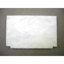 Filtre standard par 2 (non lavable) D720, D725