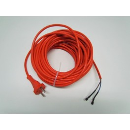 Câble d'alimentation Powerprof Royal / Classic