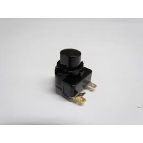 Interrupteur Marche / Arrêt asp. D720 à DP 9000