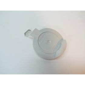Trappe soufflerie Lux S115 AP12