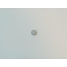 Cache-vis de pare-choc Lux S115 AP12
