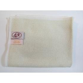 Microfibre Textiles bouclée
