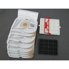 Kit accessoires Lux S 115