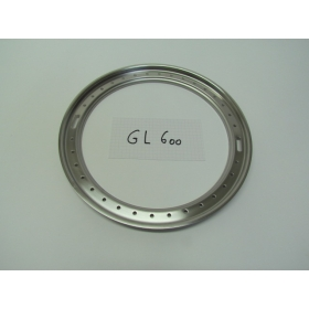 Anneau reducteur 24 / 20 cm