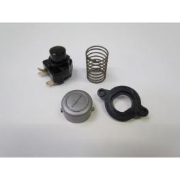 Kit interrupteur Marche / Arrêt DP9000 UZ930