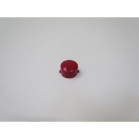 Capuchon Interrupteur DP 9000