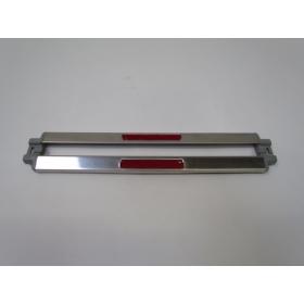Carter inférieur brosse sols D795
