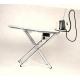 Table à repasser, Planche à repasser Lux Electrolux KT3