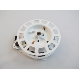 Enrouleur de câble sans câble pour D750, D770, D775, D790, D795, D795H