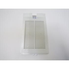 Grille pour filtre diffuseur D715
