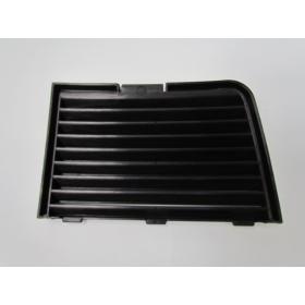 Grille filtre diffuseur pour UZ872