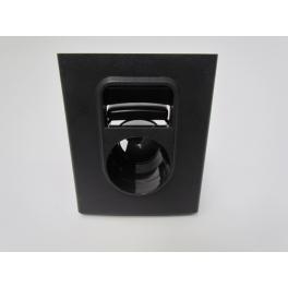 Boitier de fixation du flexible pour UZ872 / UZ932