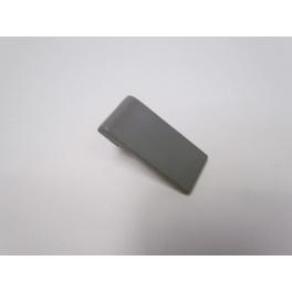 Crochet bloc câble pour cireuse B29