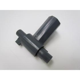 Rotule de manche pour cireuse B95 / B40