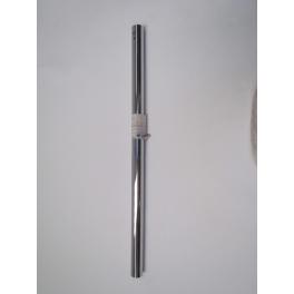 tube supérieur de manche pour cireuse B95 / B95SL
