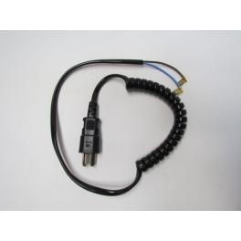 Câble d'alimentation POWERLUX