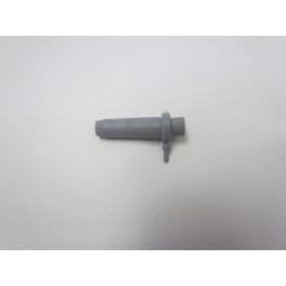 Amortisseur de câble gris pour brosseur ZE3
