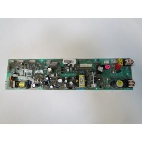 Platine d'alimentation 220 volts AEROGUARD 4S