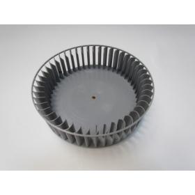 Roue de ventilation moteur AEROGUARD