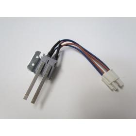 Microrupteur AEROGUARD