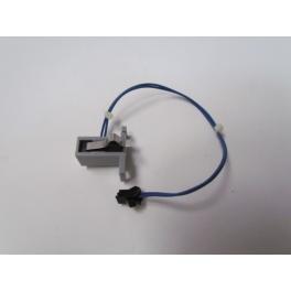 Microrupteurs filtres AEROGUARD
