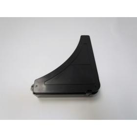 Protection de platine de commandes 2éme génération AEROGUARD