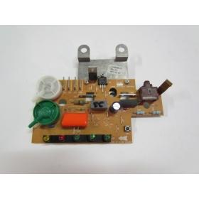 Platine Principale Lux 1 Royal - 1 rangée de diodes