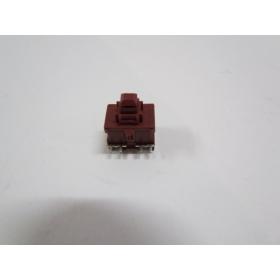 Interrupteur platine Lux1 Royal / Classic