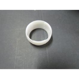 Bague téflon pour flexible Lux1 Royal / Classic / D795 / D775