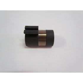 Clip's de tube rigide du D750 au D795
