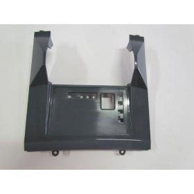 Enjoliveur de platine du D795