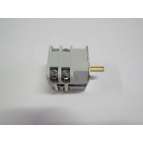 Interrupteur Z74 Z75