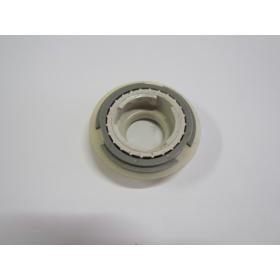 Adaptateur pour flexible 3 ergots en diamètre 32 mm pour Z74