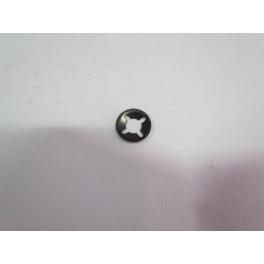 Clip's de levier d'enrouleur du Z320 au D713