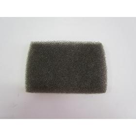 Filtre de fond de panier de sac Z320, Z325, D710, D711, D713