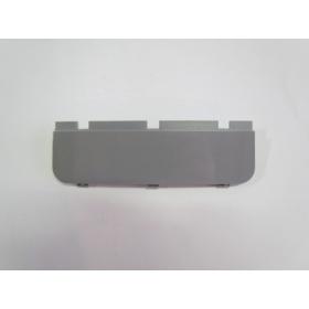 Enjoliveur de grille diffuseur pour D738
