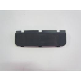 Enjoliveur de grille diffuseur pour D742