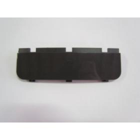 Enjoliveur de grille diffuseur pour D736