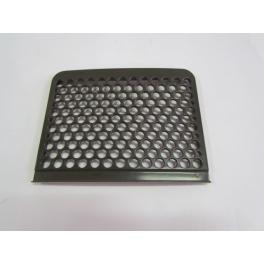 Grille diffuseur D736